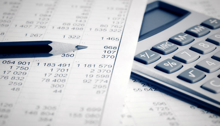 Free Resource AAHA VMG Standardized Chart Of Accounts