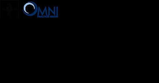 Omni Webinar 02 – Slide