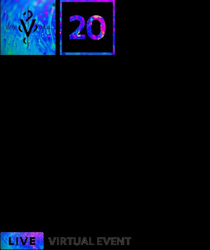 PNWVC Slide